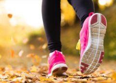 Η φυσική δραστηριότητα μπορεί να μειώσει τη θνησιμότητα και τα καρδιαγγειακά νοσήματα
