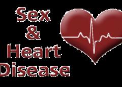 Sex και ασθενείς με καρδιαγγειακή νόσο