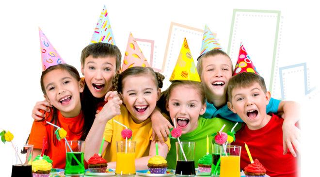 Ο τρόπος για να μεγαλώνουμε  ευτυχισμένα παιδιά σήμερα…