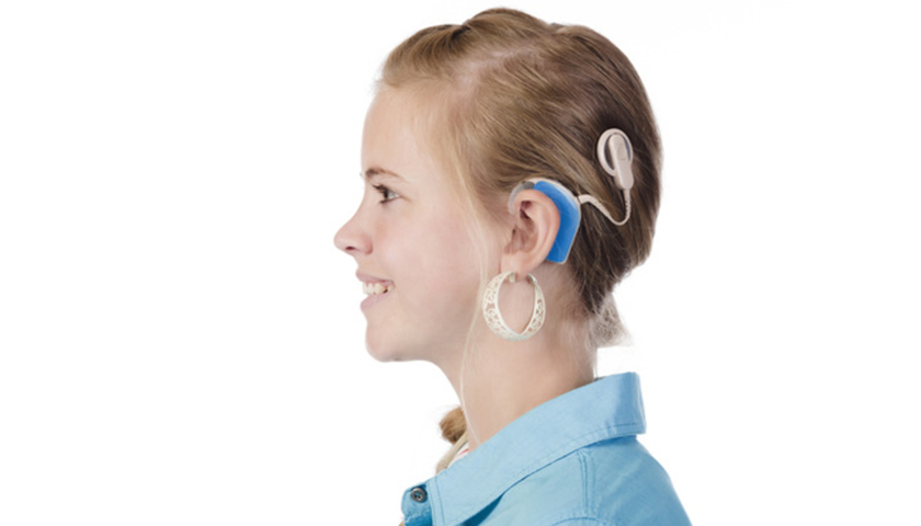 Υπολειπόμενη ακοή και κοχλιακή εμφύτευση