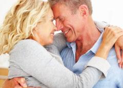 Άντρες: Τι να προσέξουμε  για καλή υγεία μετά τα 50
