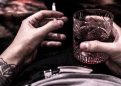 Ελληνική «πρωτιά»  και πάλι στο τσιγάρο!