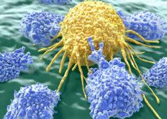 CAR-T: Τι είναι οι «γενετικές θεραπείες» για λευχαιμία και λέμφωμα