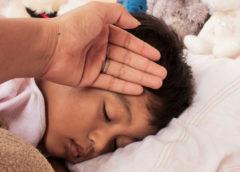ΙΣΛ-Κύρια προληπτικά μέτρα για την αντιμετώπιση  της γρίπης