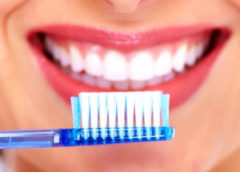 Τι πρέπει να ξέρουμε για  το βούρτσισμα των δοντιών