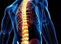 Η τεχνολογία επιτρέπει στους ερευνητές να δουν τον πόνο του ασθενούς σε πραγματικό χρόνο
