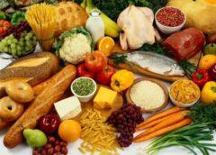 Διατροφική αλλεργία: Τι πρέπει να ξέρουμε…