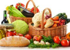 Η νηστεία στη διατροφή μας